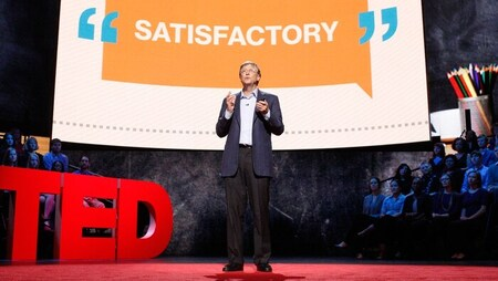 9 TED Talks that Every Business Owner Should Watch