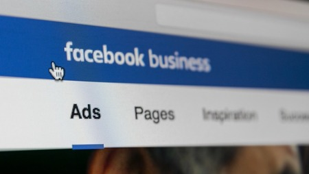 How to Promote Your Business on Facebook in 8 Simple Steps