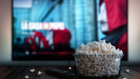 Netflix's Marketing Strategy: What Your Company Can Learn