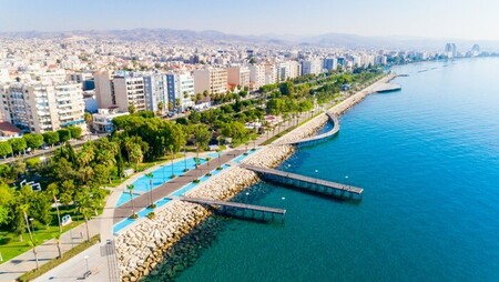 Setting up a Company in Cyprus: What You Need to Know