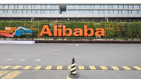 What Can Be Learnt From Alibaba's Business Strategy?
